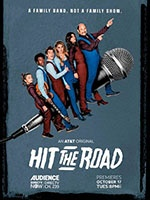 Hit The Road- Seriesaddict